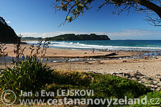 Novy-Zeland-Hot-Water-Beach-Coromandel.j