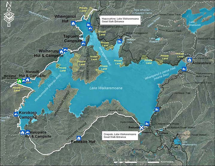 lake-waikaremoana-great-walk-mapa.jpg