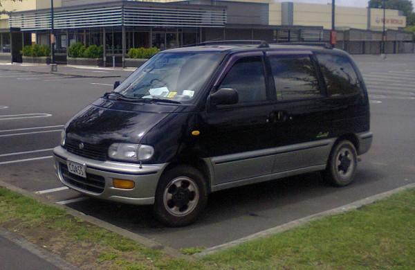 Nissan%20Serena%20FX.jpg
